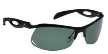 Fastrack Mean Machine M109GR2P Sunglasses