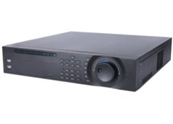 Secure Eye D1 1080P 2U DVR