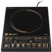 Bajaj ICX 7 Induction Cook Top