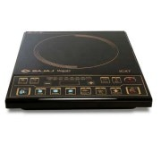 Bajaj Majesty ICX 7 Induction Cooker