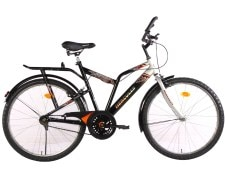 Hercules Sparx 26 Inch Cycle