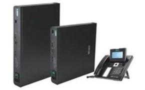 Epabx Digital Intercom Machine