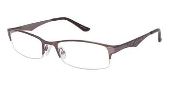 Seiko Vision RX Eyeglasses