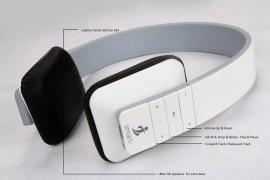 Smart Passion Bluetooth Headset