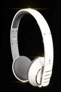 Smart Wild Fire Bluetooth Headset