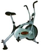 ProBodyLine 994 Exercise Cycle