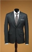 Classy Suit Material For Men