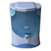 A-STAR Water Purifier