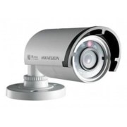 Hikvision DS-2CE1512P Security Camera