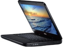Dell Inspiron 14 4050 Laptop
