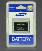 Samsung Battery AB463651BUCINU