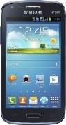 Samsung Galaxy Core 8262 Mobile