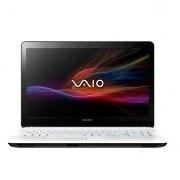 Sony VAIO Fit 15E F15212SN-B Laptop