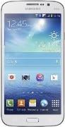 Samsung Galaxy Mega I9152 Smartphone