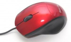 Advik AD-M709 Mouse