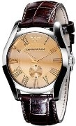 Emporio Armani ARS1001 Wrist Watch For Men