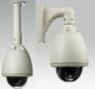 Robocam CT-SDO30X Speed Dome CCTV Camera
