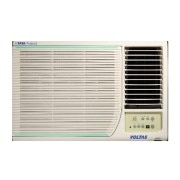 Voltas 2S 1.5 Ton Window AC