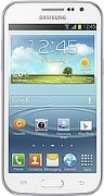Samsung Galaxy Grand Quattro I8552 Mobile