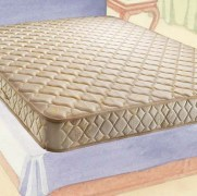 Duroflex Mattress