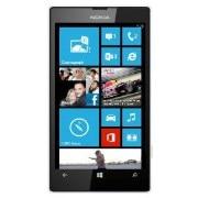 Nokia Lumia 520 Mobile Phone