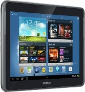 Samsung Galaxy Note 800 Tablet