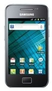 Samsung Galaxy Ace Duos I589 Mobile