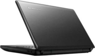 Lenovo Essential G580 Laptop