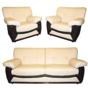 Rebecca Corner Sofa Set