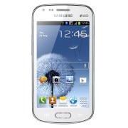 Samsung Galaxy Grand Duos I9082 Mobile