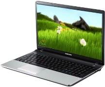 Samsung NP300E5C-A0AIN Laptop