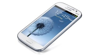 Samsung Galaxy Grand Duos I9082 Mobile Seal Opened Brand New
