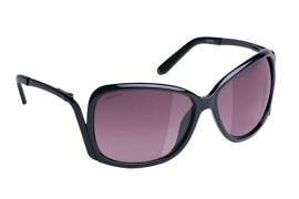 Fastrack Hip-Hop C046RD4F Sunglasses