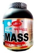 RSN Mega Mass 1kg