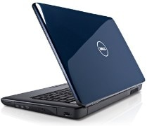 Dell Inspiron N5020 Intel Pentium Dual Core 2.3GHz Laptop