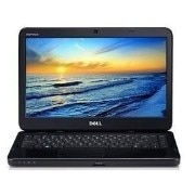 Dell Inspiron 3420 Laptop