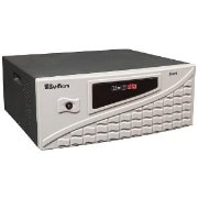 Sukam Inverter Shark 850 VA