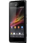 Sony Xperia M Dual Mobile Seal Opened Brand New