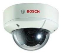 Bosch VDC-240 540TVL Dome Camara