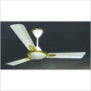 Crompton Greaves Cool Breeze Ceiling Fan