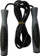 Cofit W 1228 Weighted Skipping Rope