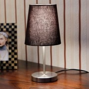 Jhugnoo Nano Table Lamp
