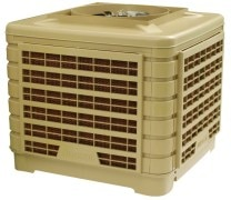 JH Evaporative Level 9 Air Cooler
