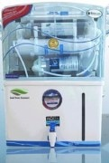 Aqua-Pure Grand Plus Water Purifier