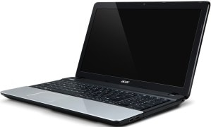 Acer Aspire E1531 Laptop