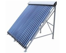 Prosun ETC 200lcdss304 Solar Water Heater
