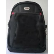 Aoking Laptop Bag