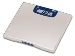 A&D UC-321PBT-C Weighing Scale
