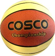 Cosco Championship Basketball
