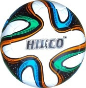 Hikco HSBoo1_01 PVC Football
